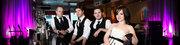 wedding bands Aberdeen